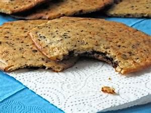 Cookies Ohne Zucker : weiche schoko cookies glutenfrei rezept kekse pinterest di t kuchen schoko cookies ~ Orissabook.com Haus und Dekorationen