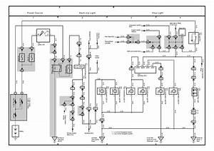 Electric Garage Door Opener Wiring Diagrams