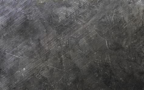 metal texture  great   interior fotolip