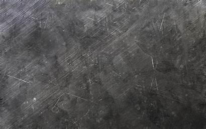 Texture Metal Interior Fotolip