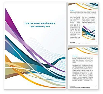 Free Word Templates by Free Essay Title Page Templates For Microsoft Word