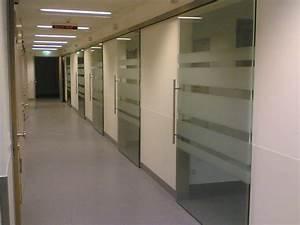 Türen Mit Folie Bekleben : sichtschutzfolien dekofolien f r ihre fenster und t ren ~ Frokenaadalensverden.com Haus und Dekorationen