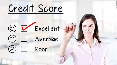 steps    credit score
