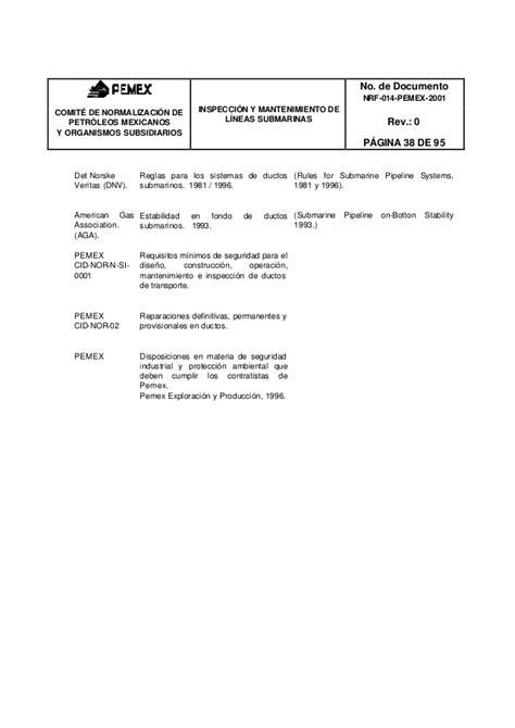 Inspeccion mantenimiento ductos_submarinos