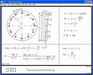 Schraubenverbindung Berechnen : hexagon infobrief nr 135 ~ Themetempest.com Abrechnung