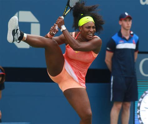 game set flash    hottest tennis players showing
