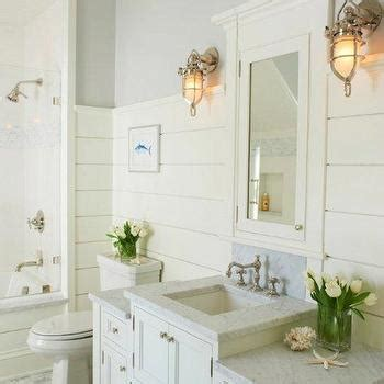 white carrara marble bathroom tiles design decor ideas inspiration paint