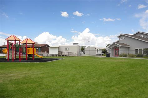 view posts staff blackfoot charter community learning center
