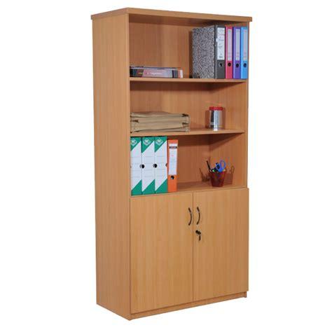 armoire de bureau en bois armoire de bureau bois et bibliothèque mobilier de bureau