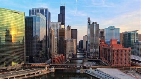 chicago illinois careers  gogo gogo