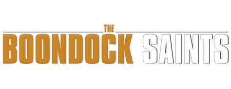 The Boondock Saints Movie Fanart Fanarttv