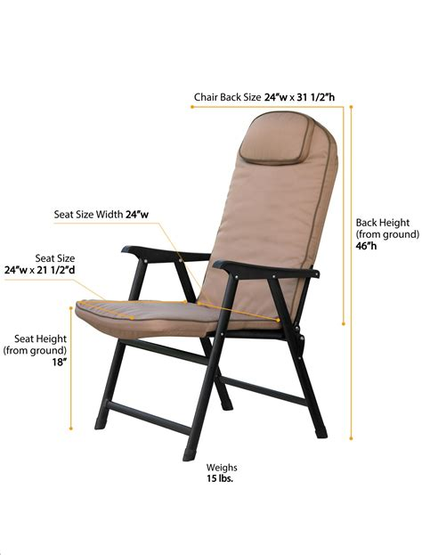Cosco Wood Folding Chair Weight Limit by Padded Folding Chairs With Arms Arm Chair Padded Folding