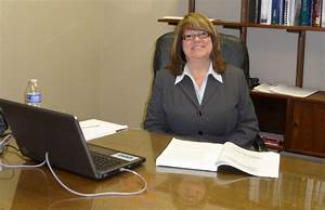 New attorney joins local law firm - Crawford County ...