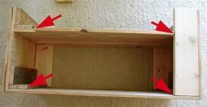 Landhausstil Möbel Selber Machen : m bel beistelltisch selber bauen machen philognosie ~ Markanthonyermac.com Haus und Dekorationen