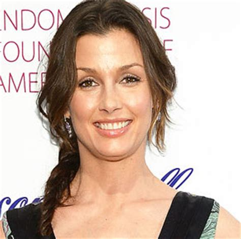 Bridget Moynahan Wiki, Boyfriend, Dating, Kids and Net Worth