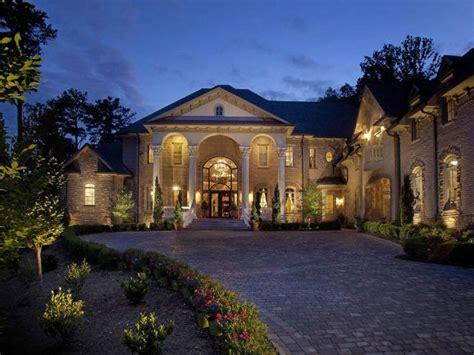 floor and decor smyrna ga which atlanta brick mansion do you prefer homes of the