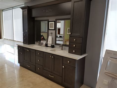 san diego kitchen cabinets cabinet makers san diego kitchen cabinets in san diego ca 5060