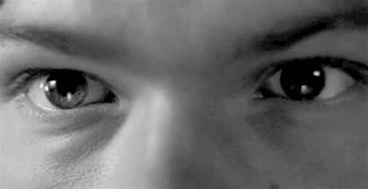 Eye Horror Supernatural Ego Alter Eyes Character