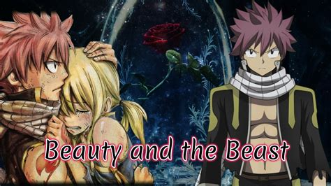 l from beauty and the beast nalu movie beauty and the beast episode 11 l read