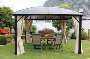 Pavillon Mit Festem Dach : pavillon mit festem dach die sch nsten und besten ~ Michelbontemps.com Haus und Dekorationen