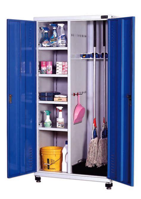 cleaning supplies storage cabinet mop storage cabinet bar cabinet