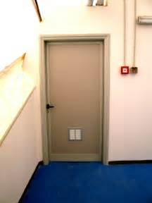 porte interne alluminio porte interne in alluminio ab serramenti