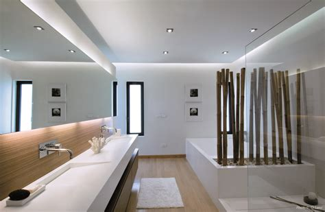 radio de salle de bain design mood design edge