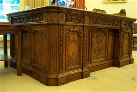resolute desk plans  woodworking