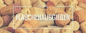 Brotbackautomat Ohne Loch : top 5 flaschenausgie er vorstellung februar 2019 ~ Frokenaadalensverden.com Haus und Dekorationen
