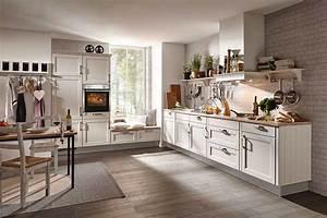 Küche Kaufen Berlin : die landhausk che vorw rts zur ck in die romantik k che kaufen berlin k chenstudio ~ Orissabook.com Haus und Dekorationen