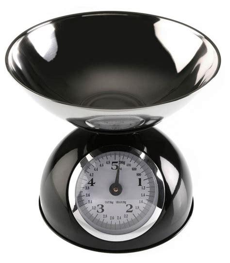balance pour cuisine balances de cuisine wadiga com wadiga com
