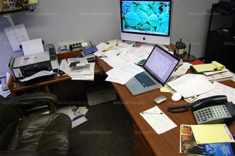 bureau rang monde au bureau êtes vous plutôt maniaque ou roi