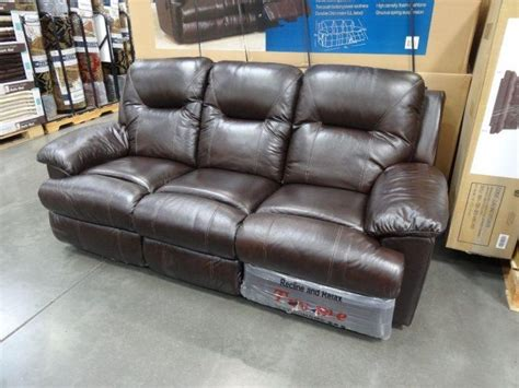 berkline recliner sofa covers top 20 berkline reclining sofas sofa ideas