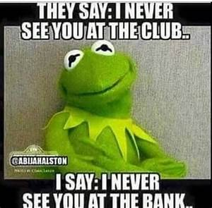 1000+ images about Kermit giggles on Pinterest | Kermit ...