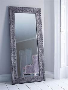 Best 25+ Large full length mirrors ideas on Pinterest ...