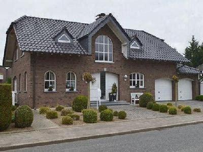 Häuser Kaufen Jülich h 228 user kaufen in j 252 lich