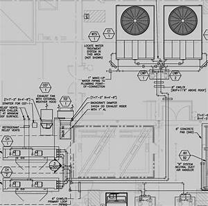 Get Carrier Chiller Wiring Diagram Download