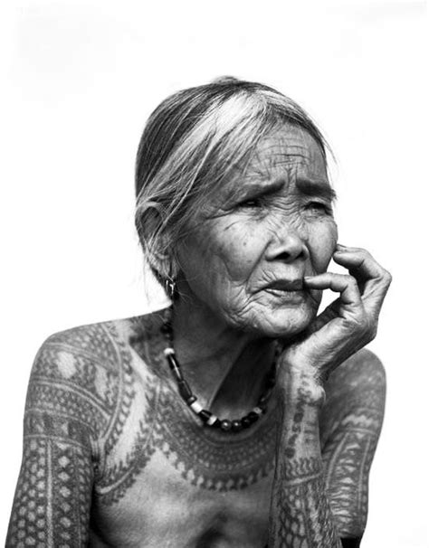 Interessante Ideenunterarm Taetowierung Gesicht by 10 Guitar Tattoos That Rock Portraits Sw T 228 Towierungen