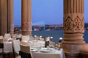 Luxury Istanbul Hotel Unveils Ultimate Valentine's Day ...