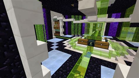 minecraft room design ideas storage room design for jl2579 design name technically