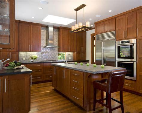 kitchen cabinet units kitchen knobs and handles grey kitchen units kitchen 2827