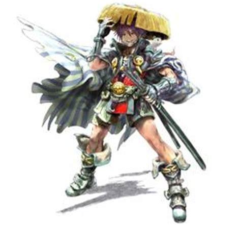 Shiren Premium shiren the wanderer character bomb
