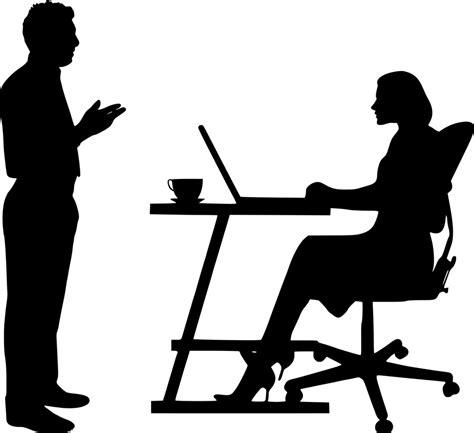 ways  improve  employee retention rates