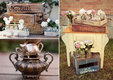 47 Best Wedding Table Decoration Images On Pinterest