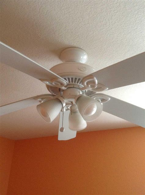 Hampton Bay Remote Ceiling Fan Lighting And Ceiling Fans
