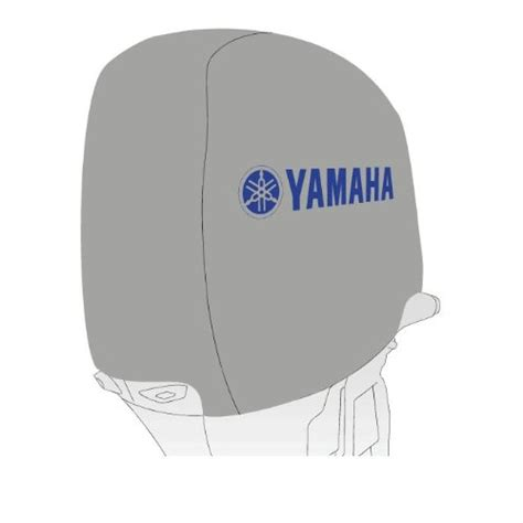 Yamaha Outboard Motors Toronto by Yamaha Outboard Motors For Sale Only 3 Left At 60