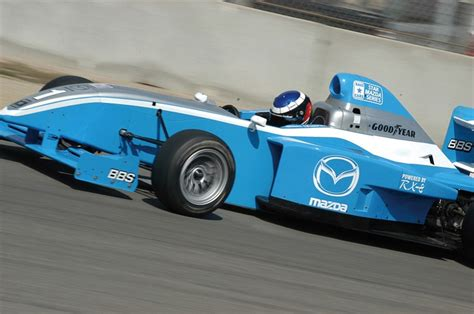 formula mazda chassis 356 best images about mazda on pinterest autos cars and