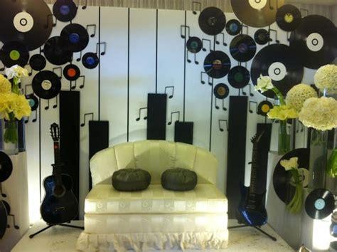 69 Best School Talent Show Decoration Ideas Images On