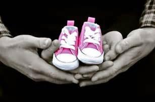 Expecting a Baby Girl Ideas