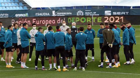 Barcelona - Athletic: horario, TV y cómo y dónde ver en ...